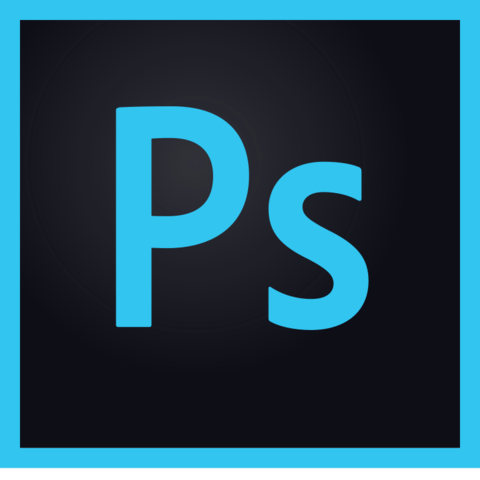 Adobe Photoshop (Hasta la actualidad)