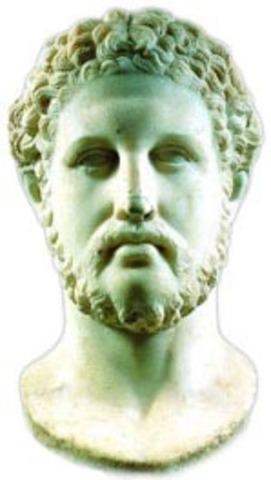 Filipo se transforma en rey de Macedonia