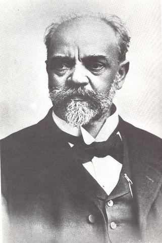 Director Conservatori de Praga