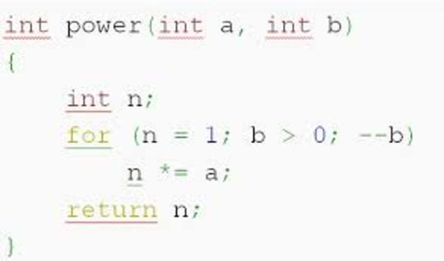 Lenguajes de programación de la década de 1980.