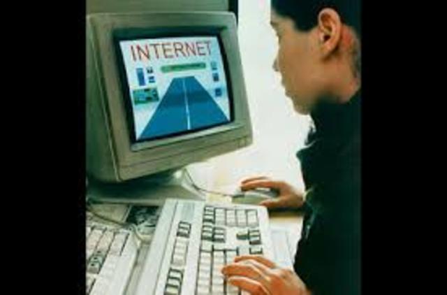 Lenguajes de programación de la década 1990.