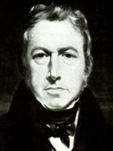 R. Brown