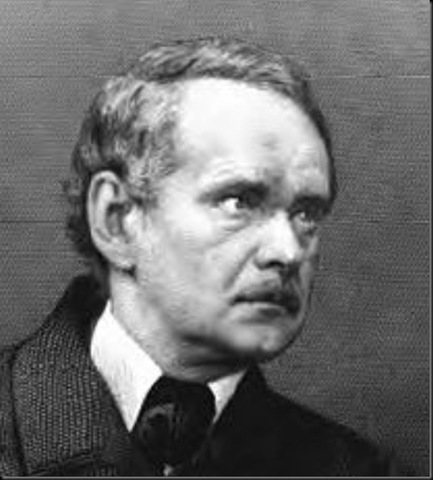 M. Scheleiden