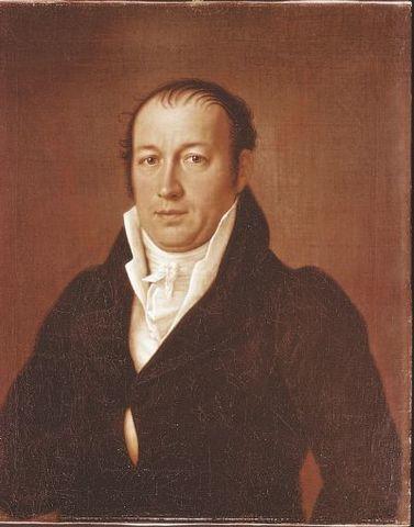 Anton Shneider