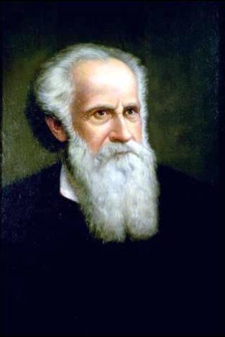 Franz Leydig
