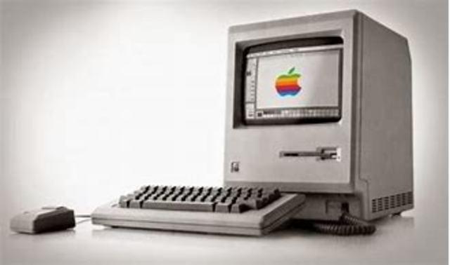 Cuarta generacion de computacion.
