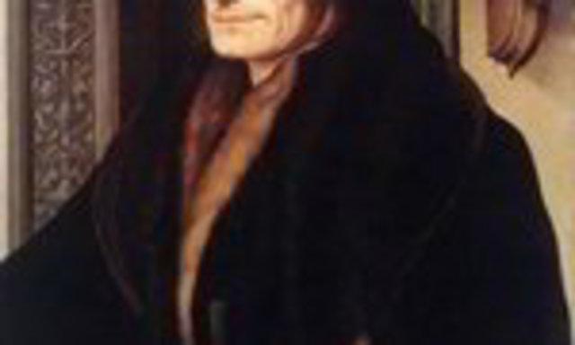 erasmo 1519