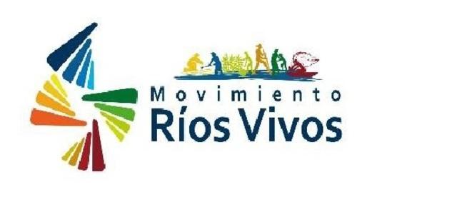 Rios Vivos