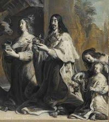 1601 - 1628