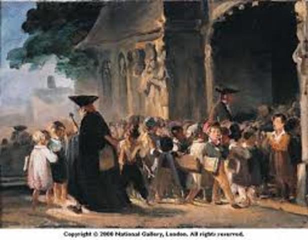 1787 - 1882