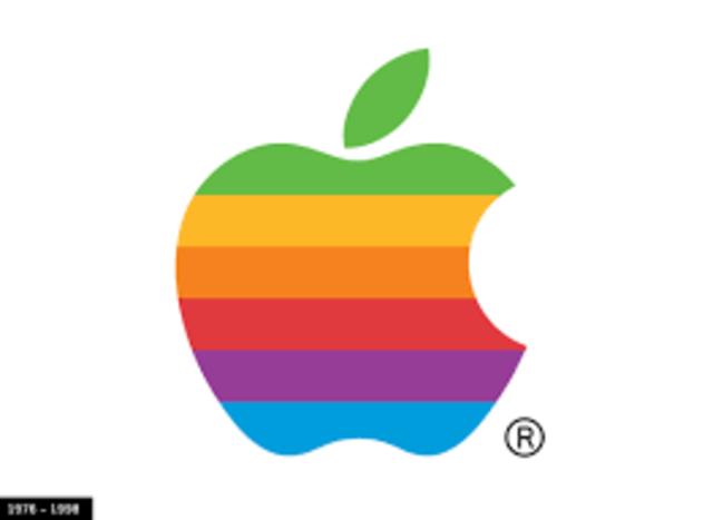 Apple Computer- Steve Jobs y Steve Wozniak
