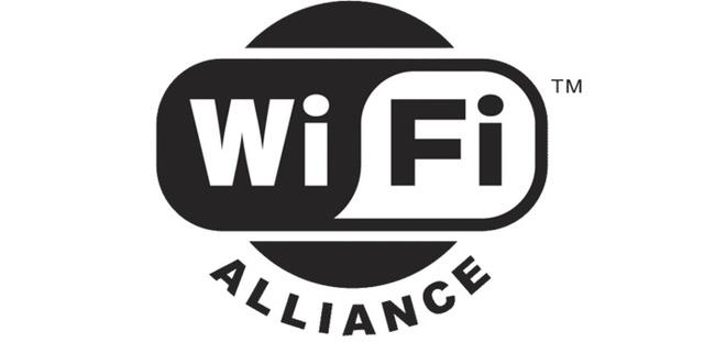 WECA-WiFi