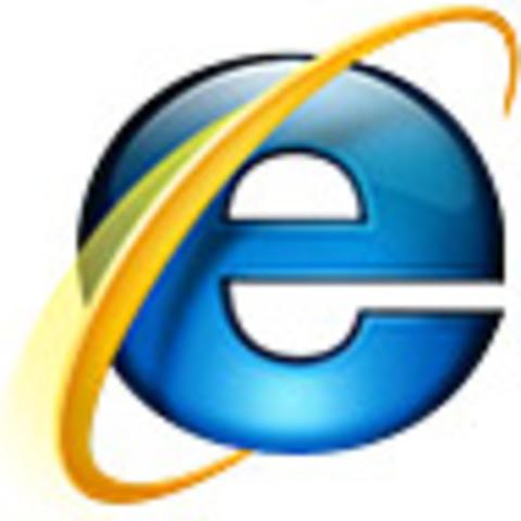 Primer navegador de la red.
