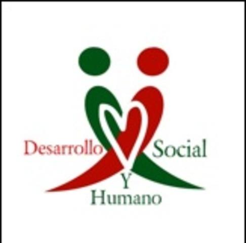 Objetivos del Plan Nacional de Desarrollo de Vicente Fox Quesada. En base al desarrollo social y Humano