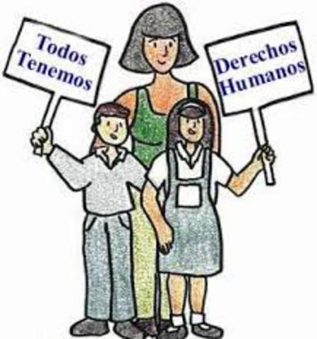Objetivos del Plan Nacional de Desarrollo de Felipe Calderón Hinojosa