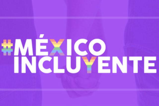 Objetivos del Plan Nacional de Desarrollo de Enrique Peña Nieto