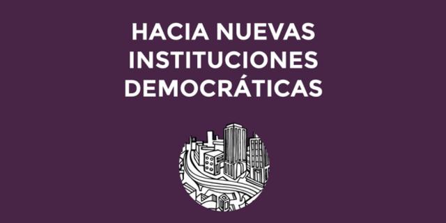 Objetivos del Plan Nacional de Desarrollo de Miguel de la Madrid Hurtado