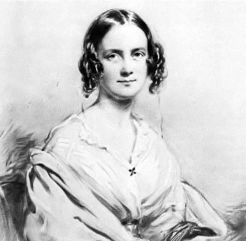 Matrimonio de Darwin con Emma Wedgwood