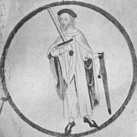 Guifré II