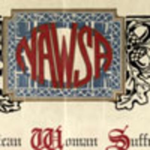 NAWSA