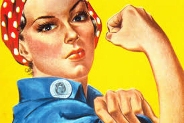Dansk kvindesamfund blev oprettet