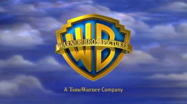 Warner Brother's Cartoons/Animations