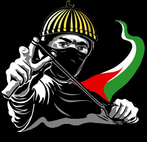 2° Intifada