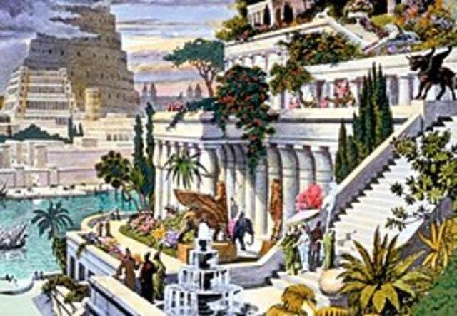 600 a.c.