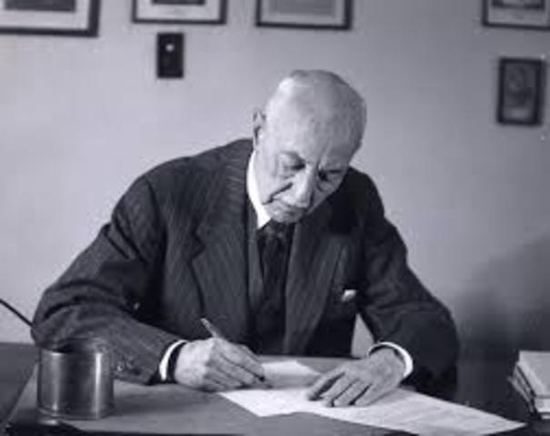 C.E.Winslow