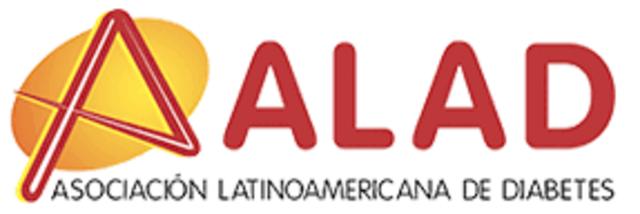 Asociación Latinoamericana de la Diabetes