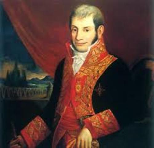 Ignacio López Rayon