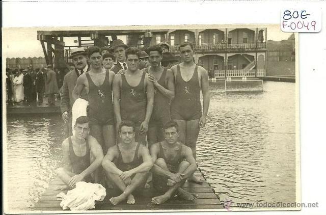 Waterpolo en Juegos Olimpicos