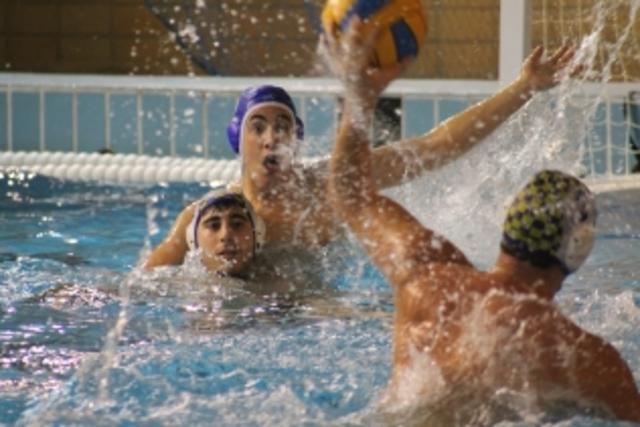 La popularidad del Waterpolo en Juegos Olimpicos