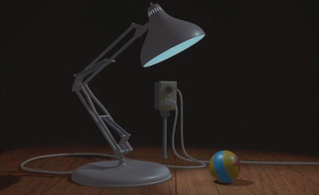 Opkomst van de computeranimatie