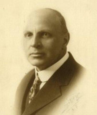 Ignatrius Nascher
