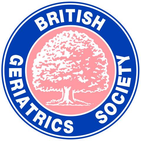 British Geriatrics Society