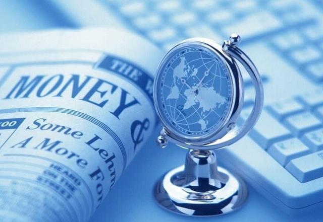 La creación del Sistema Financiero Internacional