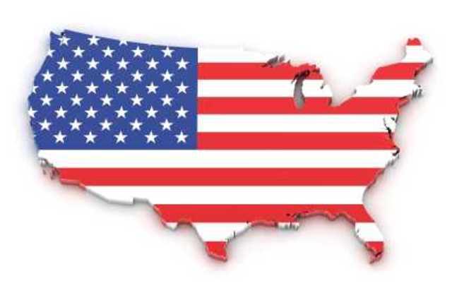 Estados Unidos ingresó a la guerra