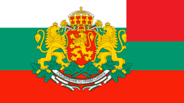 Entra en guerra Bulgaria del lado alemán