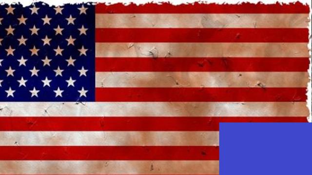 Estados Unidos declara la guerra a Alemania