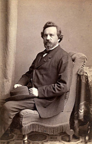 Donders (1864)