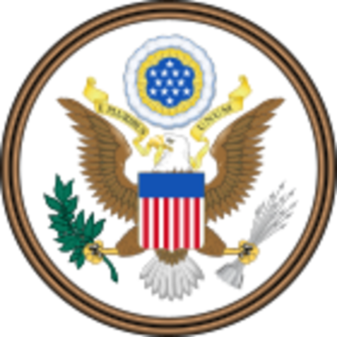 Communications Act of 1934