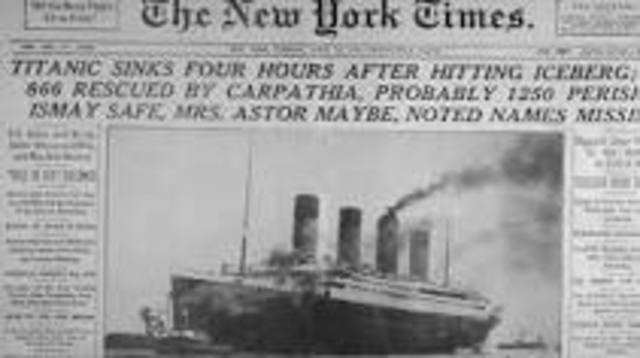 Radio Act of 1912