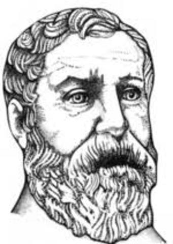 Herón (Siglo II a.C)