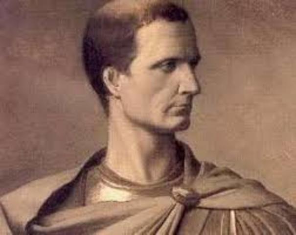 Aetius (Siglo VI d.C.)