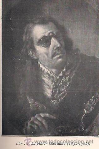 Benito Daza de Valdés (1592 - 1634)