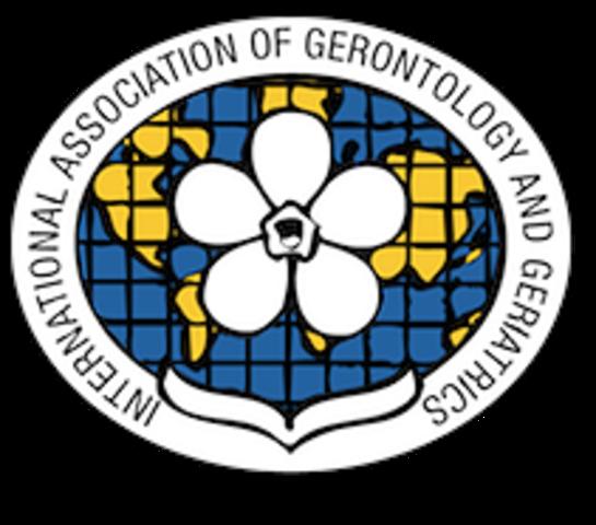 Ingresa México a la Asociacion Internacional de Gerontología (IAG).