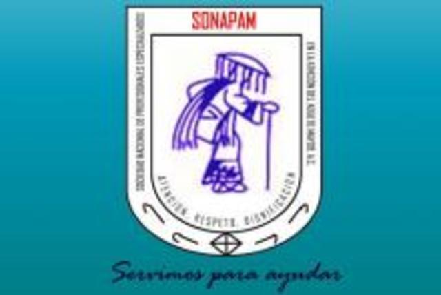 Sociedad Mexicana de Técnicos Gericultistas.