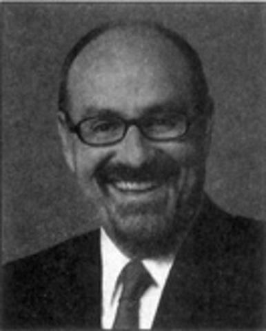 Carlos Collado / Sistemas