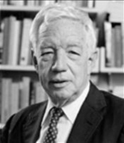 Alfred D. Chandler / Contingente